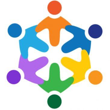 Treffen Arbeitsgemeinschaft der Religionen